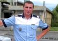 Un politist de la Rutiera strange mii de like-uri pe Facebook! Povestile sale sunt dementiale