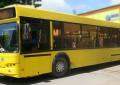 RATC suplimentează programul de transport