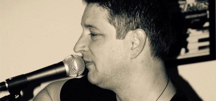 Concert FOLK cu SILVIU COVACI, in Phoenix