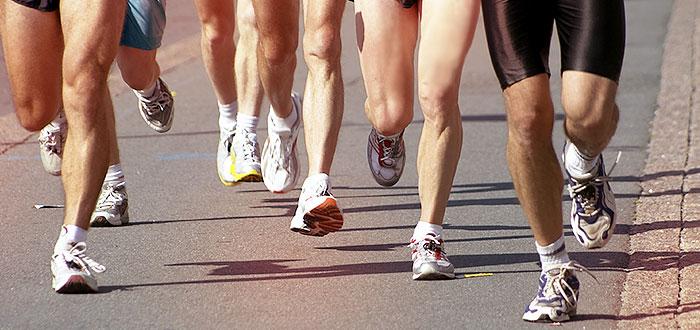 Inscrie-te in cursa de 10 kilometri pe strazile Constantei