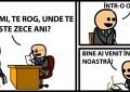 Ce PERLE spun romanii la interviurile de angajare!