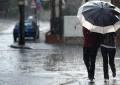 Cat mai tin ploile? Prognoza meteorologilor pentru Constanta