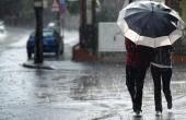 Cât mai ţin ploile? Prognoza ANM pentru DOBROGEA