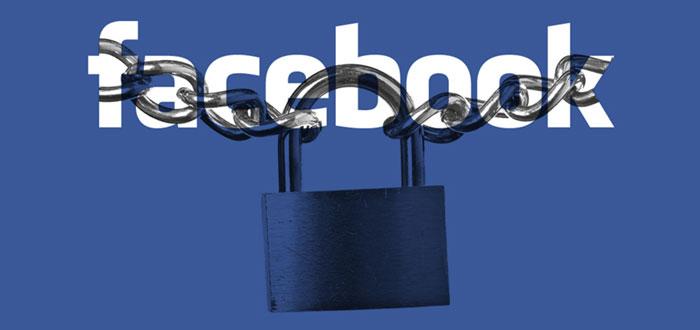 Setari ce te pot face INVIZIBIL pe Facebook