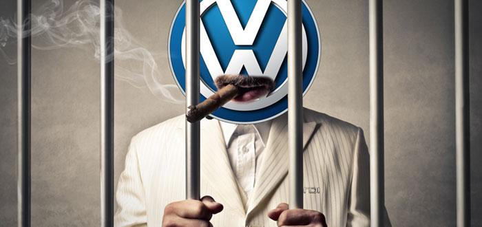 Cate masini din Romania sunt afectate de scandalul Volkswagen
