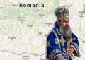 Faptele bune ale Arhiepiscopiei Tomisului: doua puncte pe o harta!