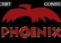 Super-concert PHOENIX in Constanta, la Harlequin Mamaia