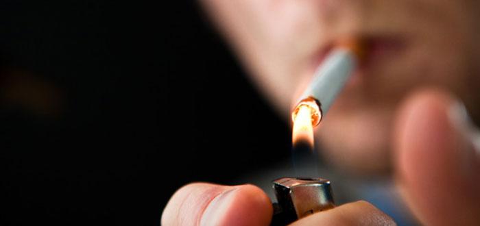 Modificări aduse la Legea anti-fumat. Se va putea fuma din nou în spaţii închise