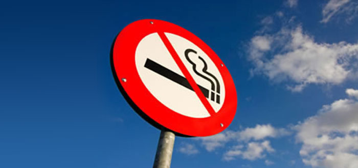 Proiectul privind INTERZICEREA FUMATULUI, scos de pe ordinea de zi