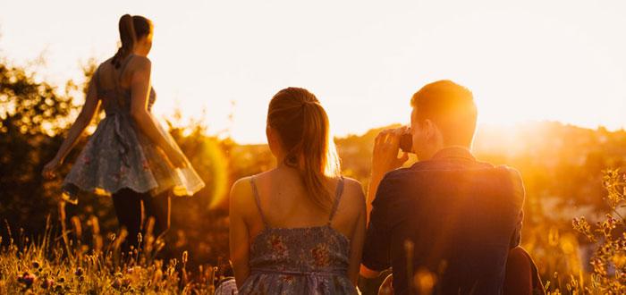 VREMEA la Constanta. Saptamana aceasta se anunta zile cu soare!