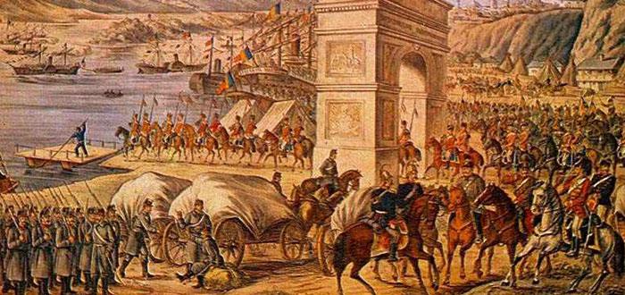 Programul de ZIUA DOBROGEI! Manifestarile din Piata Ovidiu, anulate