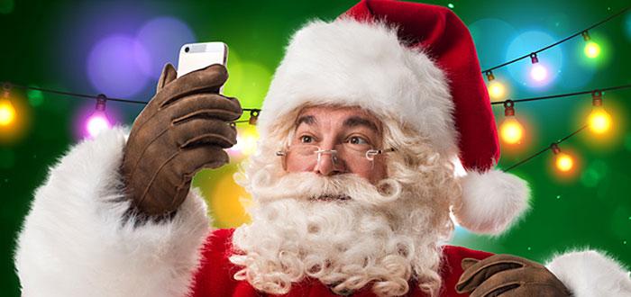 MOS iPHONE vine la Maritimo si iti aduce un iPhone 6!