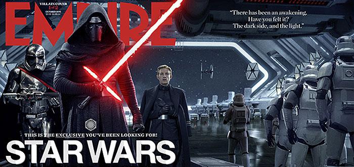 Ce spun CRITICII despre noul STAR WARS! Primele review-uri au fost publicate