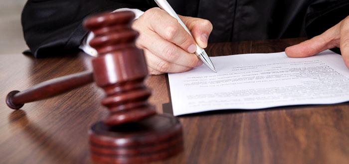 Taxa pe LINISTE a lui Mazare, ANULATA de Tribunalul Constanta!