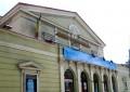 Bolnavul Închipuit și Menajeria de Sticlă, în weekend, la Teatrul de Stat