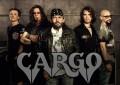 CARGO redeschide seria concertelor din Doors!