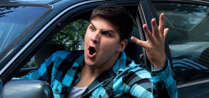 "Noi MODIFICARI in Codul Rutier! Ce li se pregateste ""bizonilor"" din trafic"