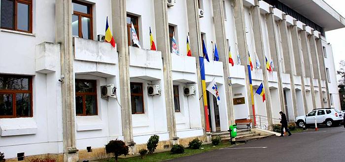 Asociații civice din Constanța acuză Primăria de disimulare și cer publicarea bugetului local