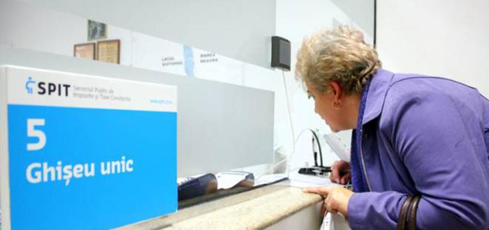 SPIT Constanța anunță acordarea de bonificații pentru plata taxelor și impozitelor