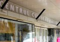 Cand va fi inaugurat Centrul Cultural