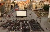 Ce filme gratuite puteți vedea în perioada 2-5 august pe Faleza Cazino și Piața Ovidiu