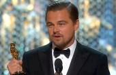 Leonardo DiCaprio a castigat, in sfarsit, Oscarul! Care a fost cel mai bun film si cel mai premiat