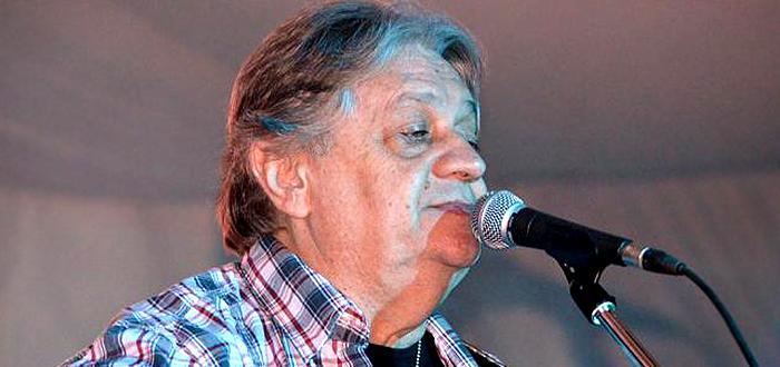 Concert CARITABIL, Music for Autism, cu Mircea Vintila