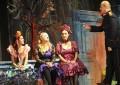 Ce spectacole poti vedea in FEBRUARIE la Teatrul de Stat Constanta
