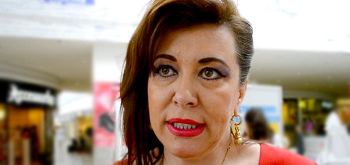 Corina Martin NU VA DEMISIONA de la conducerea Asociatiei Litoral Delta Dunarii