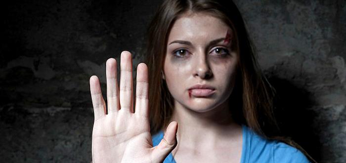 27 de organizatii din Constanta cer autoritatilor sprijin pentru femeile victime ale violentei