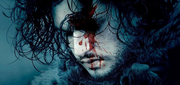 Noul sezon Game of Thrones. Cine este urmatorul personaj important care moare in serial!