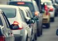 ATENŢIE ŞOFERI! Traficul rutier pe Şoseaua Mangaliei, închis patru zile