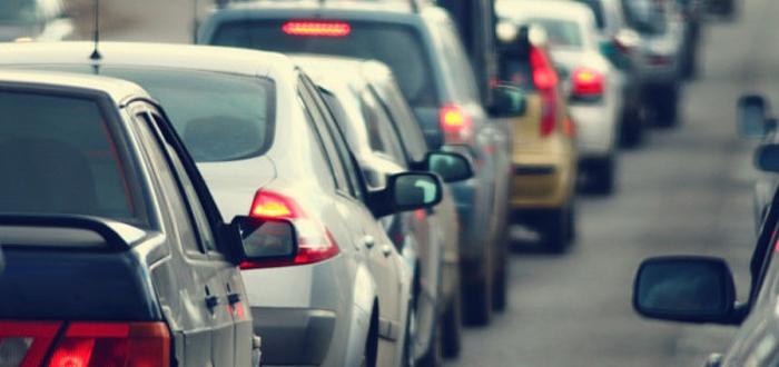 Primăria anunță trafic restricționat pe una dintre principalele artere ale Constanței