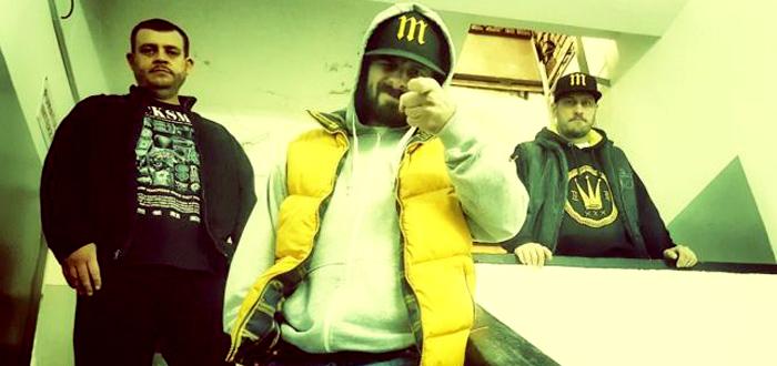 Vrei sa apari in noul videoclip B.U.G. Mafia? Trimite-le o filmare cu tine la mare!