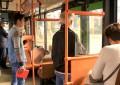 Staţii NOI de autobuz înfiinţate de RATC