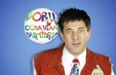 Super-show de comedie cu DORU OCTAVIAN DUMITRU