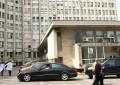 Donaţie în valoare de 500.000 DE EURO pentru Spitalul Clinic Judeţean Constanţa