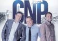 Pietreanu, Neuronu si Priza. Stand-up cu CNP, la Harlequin!