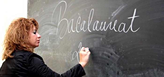 BAC 2016. Descarca BAREMUL pentru examenul de la LIMBA ROMANA