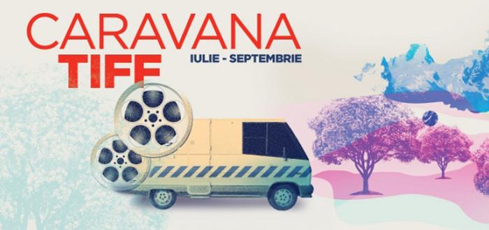 Cele mai tari filme de la TIFF ajung şi la Constanţa!  Cinema în aer liber, acces gratuit