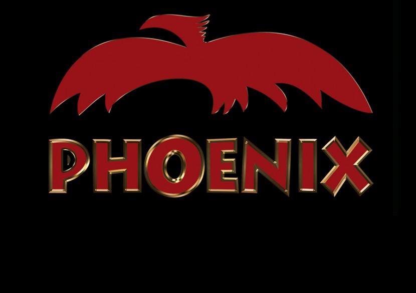 Super-concert PHOENIX! Pe scena Harlequin Mamaia