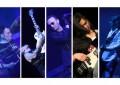 Concert DIRECŢIA 5 şi ALINA, la Club Phoenix