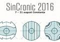 Ceramică, sculptură şi tehnologie! SinCronic 2016 - un proiect unic de artă la Constanţa