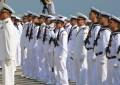 Programul de Ziua Marinei la Constanța, pentru zilele de 14 și 15 august
