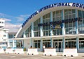 Zboruri pe rute interne la Aeroportul Internațional Mihail Kogalniceanu