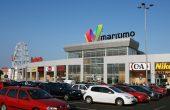 MARITIMO va avea un alt nume! Investitorii vor face rebranding în toată ţara