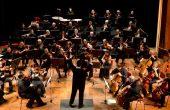 Festivalul Internațional al Muzicii și Dansului, ediția a 42-a, la TNOB