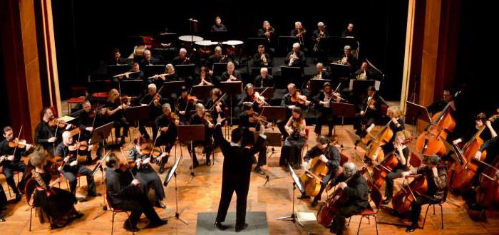 """Festivalul Internațional al Muzicii și Dansului, ediția a 42-a, la TNOB """"OLEG DANOVSKI"""""""