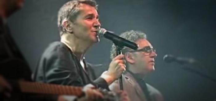 DAN BITTMAN şi MARIUS BAŢU! Concert UNPLUGGED la Phoenix