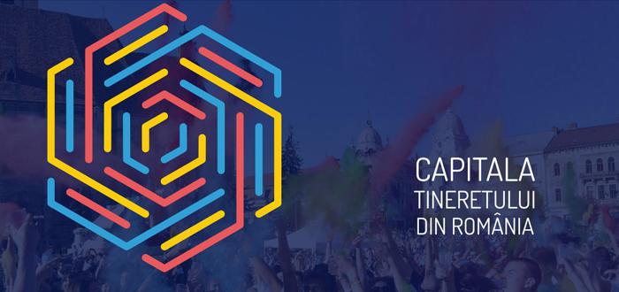 Constanţa a pierdut concursul. Bacău va fi Capitala Tineretului în 2017!